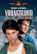Film Youngblood online zdarma