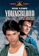 Spustit online film zdarma Youngblood
