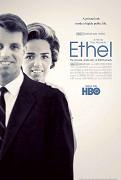 Spustit online film zdarma Ethel