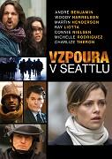 Spustit online film zdarma Vzpoura v Seattlu