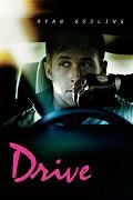 Spustit online film zdarma Drive