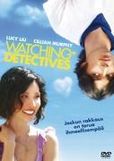 Špioni a biják (2007)