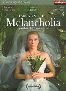 Spustit online film zdarma Melancholia