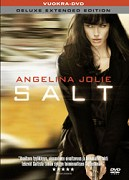 Spustit online film zdarma Salt