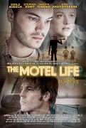 Spustit online film zdarma Motelové pokoje