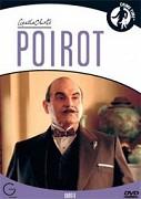 Spustit online film zdarma Hercule Poirot: Smrt na mysu