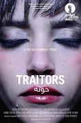 Spustit online film zdarma Traitors