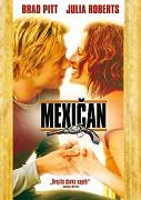Spustit online film zdarma Mexičan