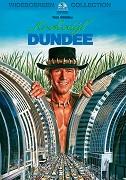 Spustit online film zdarma Krokodýl Dundee