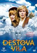 Film Dešťová víla ke stažení - Film Dešťová víla download