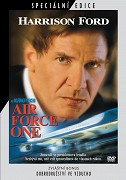 Spustit online film zdarma Air Force One