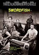Spustit online film zdarma Swordfish: Operace Hacker