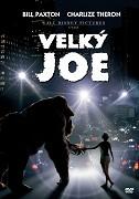 Spustit online film zdarma Velký Joe