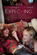 V očekávání (2013)