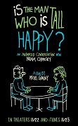 Film Je muž, který je vysoký, šťastný? online zdarma