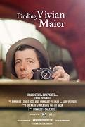 Spustit online film zdarma Hledání Vivian Maier