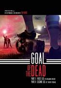 Poster k filmu Goal of the Dead