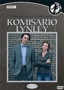 Spustit online film zdarma Případy inspektora Lynleyho: Druhá šance