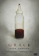 Poster k filmu Grace