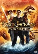 Spustit online film zdarma Percy Jackson: Moře nestvůr