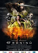 47 Róninů (2013)