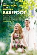 Film Barefoot ke stažení - Film Barefoot download