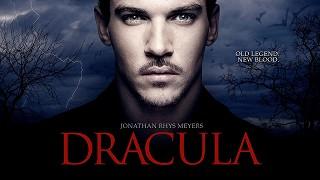 Poster undefined  Drákula (TV seriál)