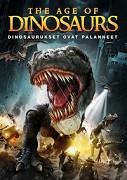 Věk dinosaurů (2013)
