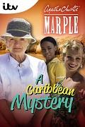 Film Slečna Marplová: Karibské tajemství  online zdarma