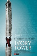 Spustit online film zdarma Věž ze slonoviny