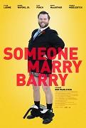 Kdo si vezme Barryho? (2014)