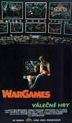 Spustit online film zdarma Válečné hry