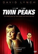 Spustit online film zdarma Twin Peaks