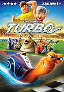 Film Turbo ke stažení - Film Turbo download
