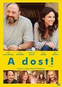 Film A dost! ke stažení - Film A dost! download