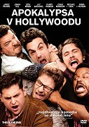 Film Apokalypsa v Hollywoodu ke stažení - Film Apokalypsa v Hollywoodu download