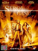 Stroj času (2002)