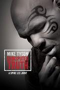 Spustit online film zdarma Mike Tyson: Naprostá pravda