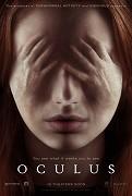 Poster k filmu Oculus