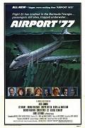 Film Letiště '77 online zdarma