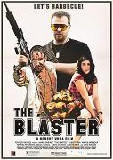 The Blaster (2014)