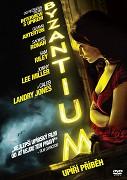 Byzantium: Upíří příběh (2012)