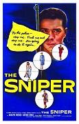 Sniper, The