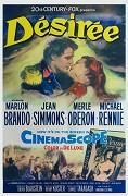 Spustit online film zdarma Desirée