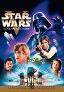 Spustit online film zdarma Star Wars: Epizoda V - Impérium vrací úder