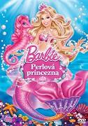 Spustit online film zdarma Barbie Perlová princezna