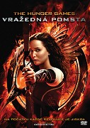 Spustit online film zdarma Hunger Games: Vražedná pomsta