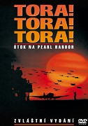 Spustit online film zdarma Tora! Tora! Tora!