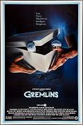 Film Gremlins online zdarma
