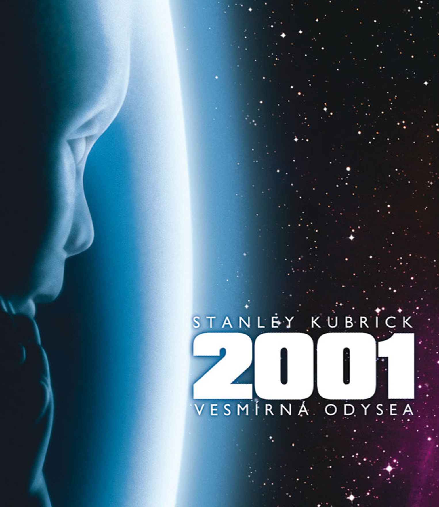 Film 2001: Vesmírná odysea ke stažení - Film 2001: Vesmírná odysea download